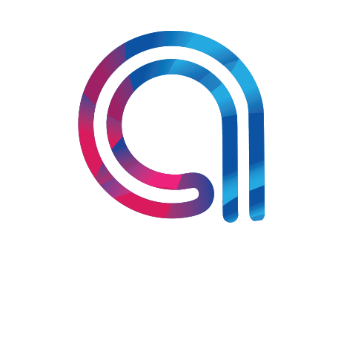 Advance Rehab