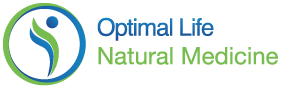 Optimal Life Natural Medicine